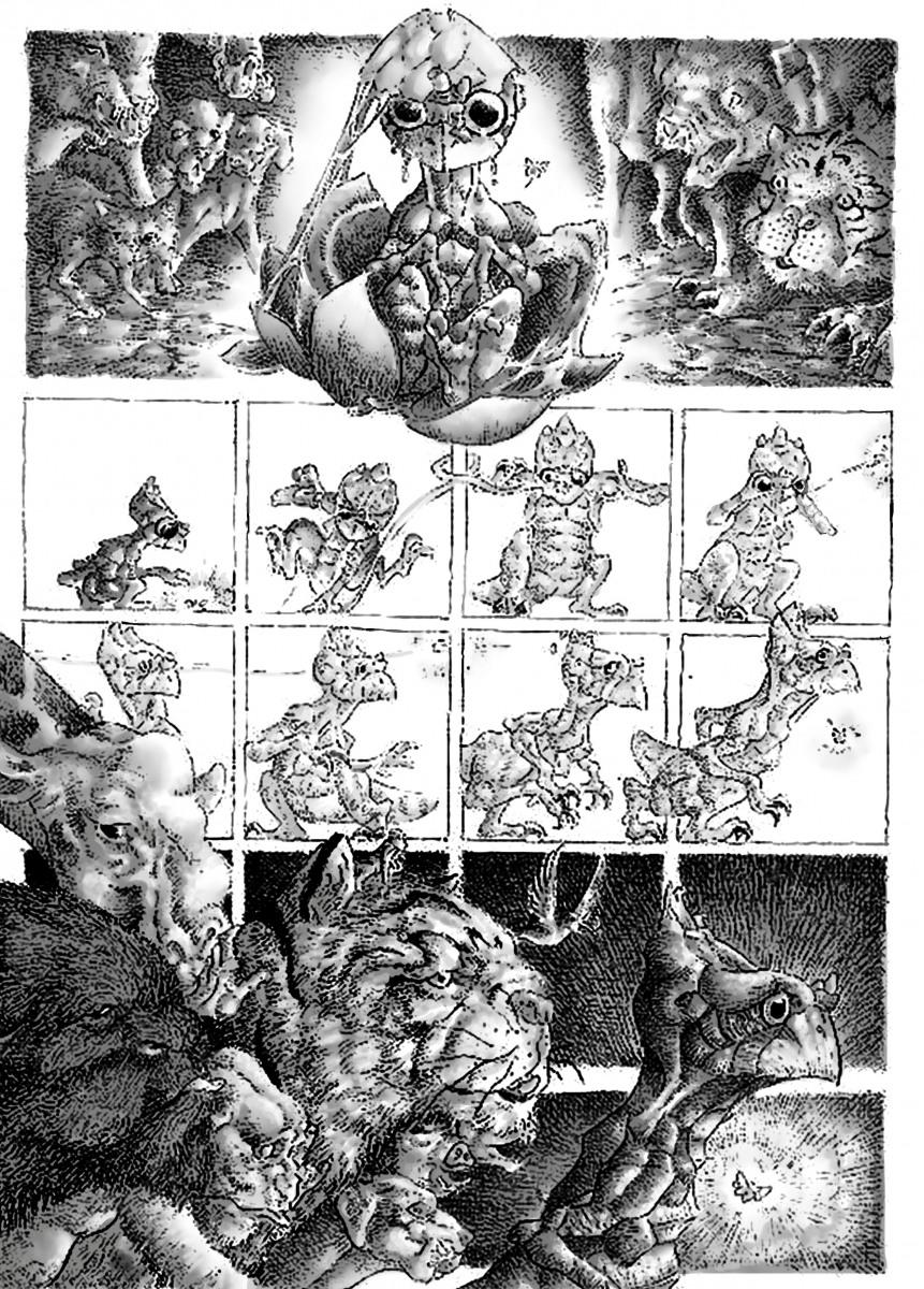 ANASTASIO-BERNARDO_Pagina-1