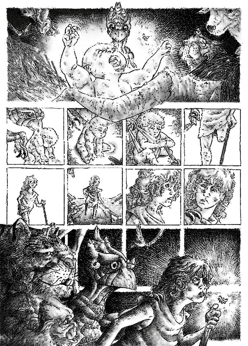 ANASTASIO-BERNARDO_Pagina-3