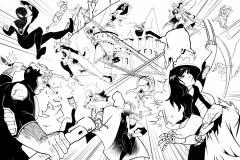All-New-X-Men-PG-1-2