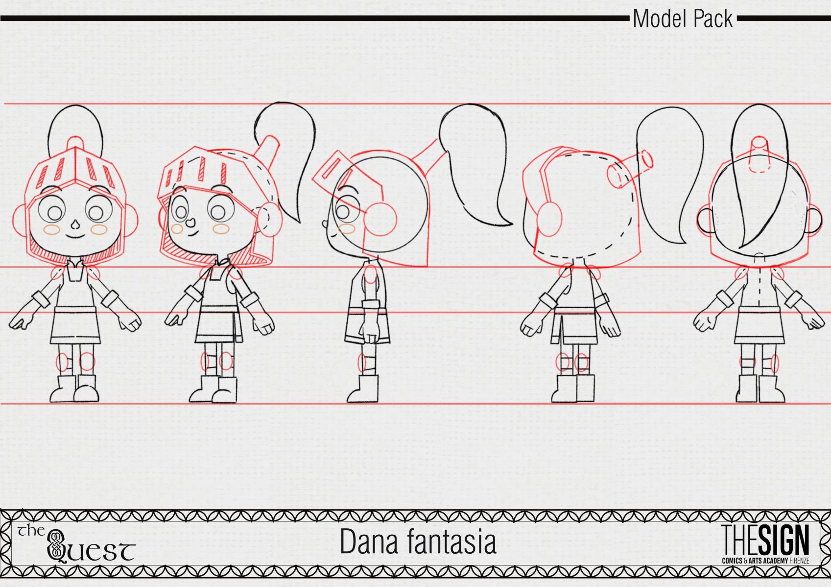 Dana-Fantasia-Model