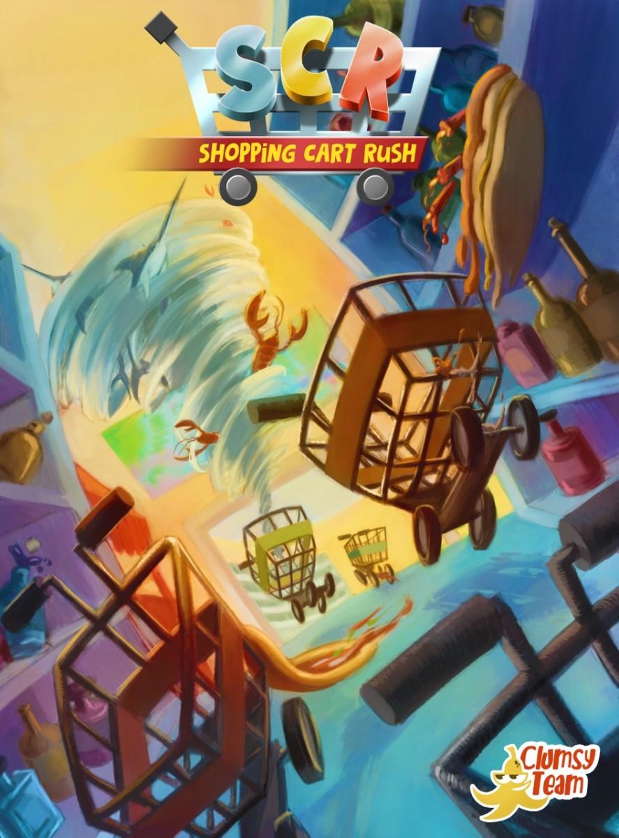 thumbnail_Promoart-ClumsyTeam-ShoppingCartRush_03-web