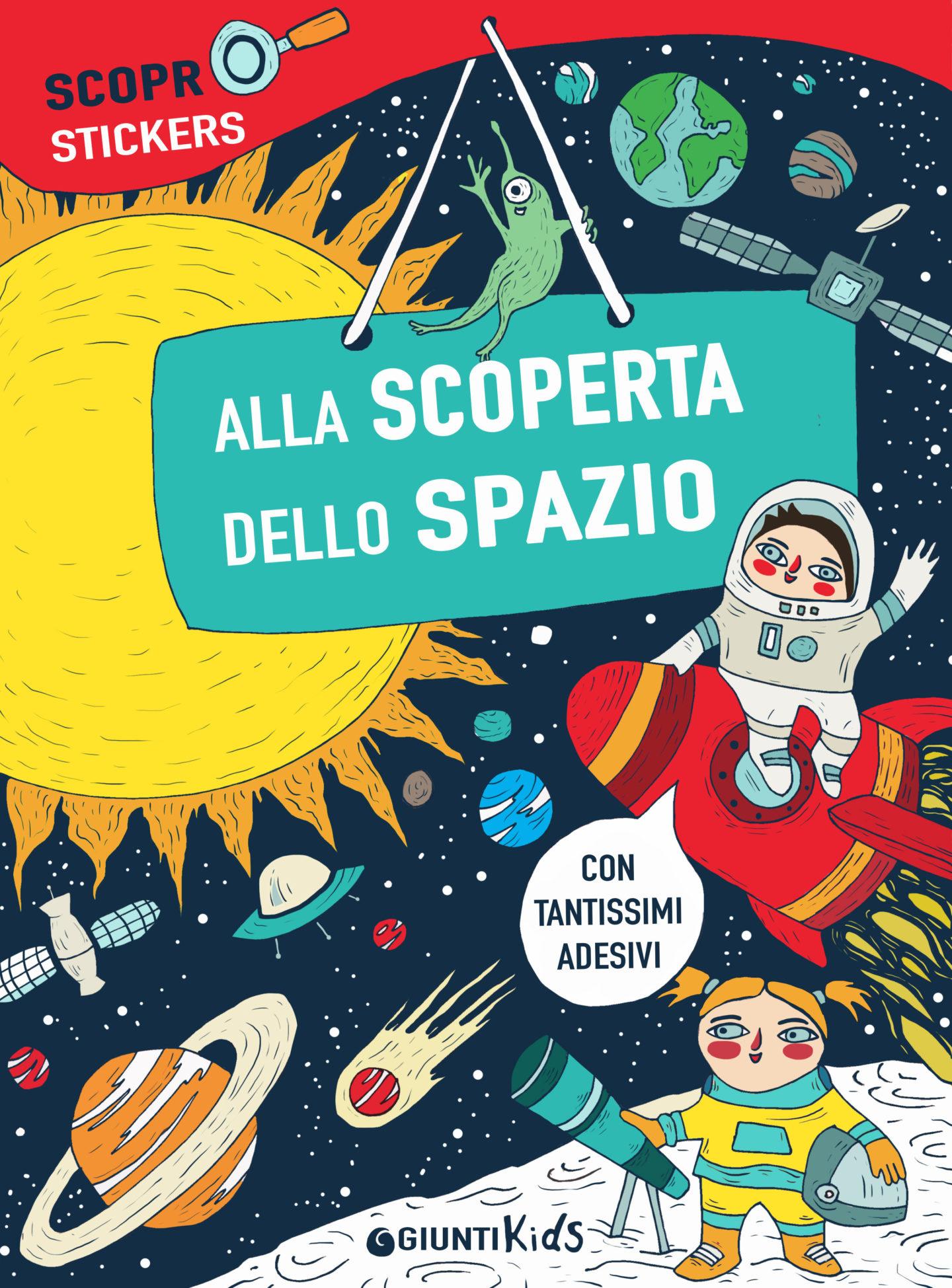 Francesco_Grazia