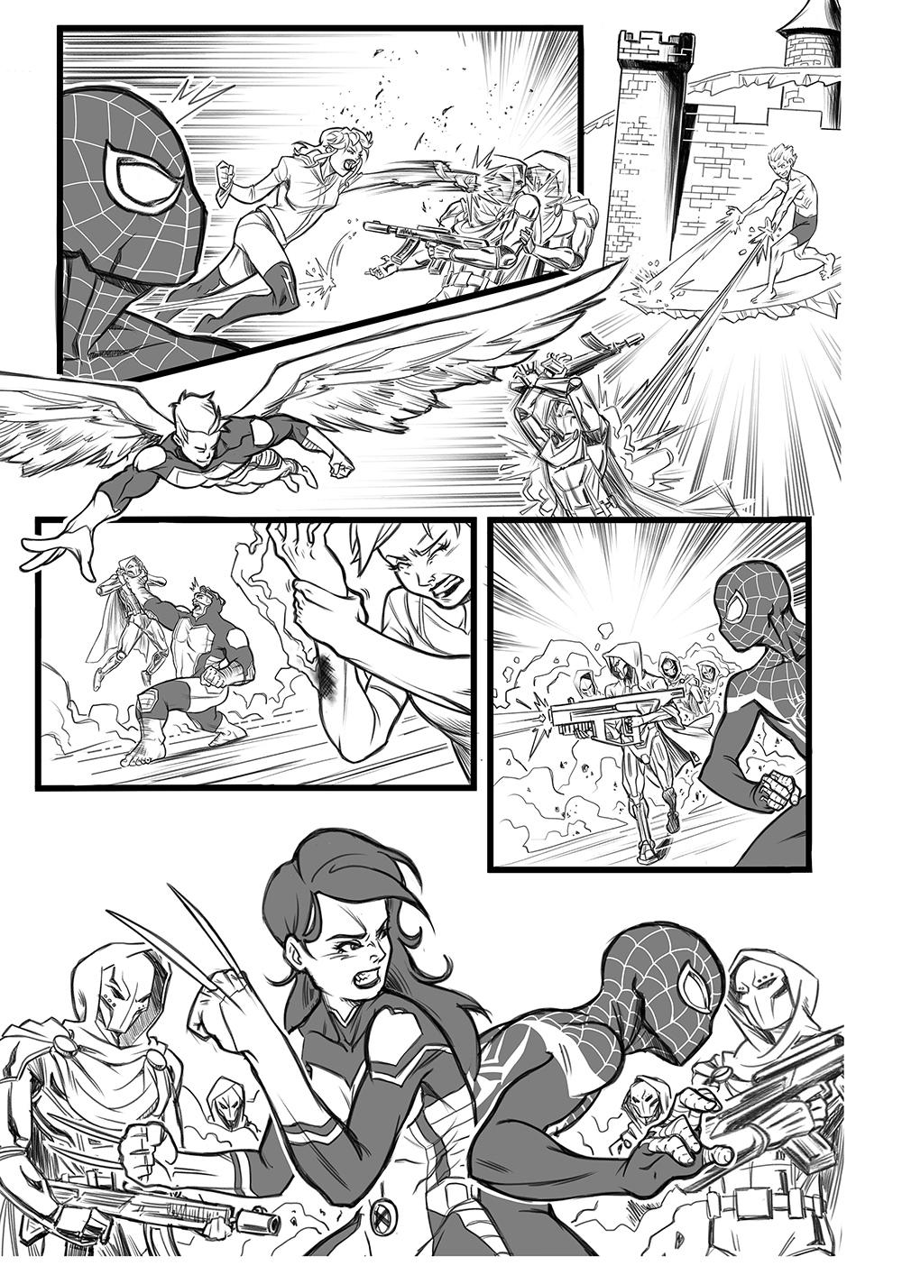 corso_comics_angelo_cannata02