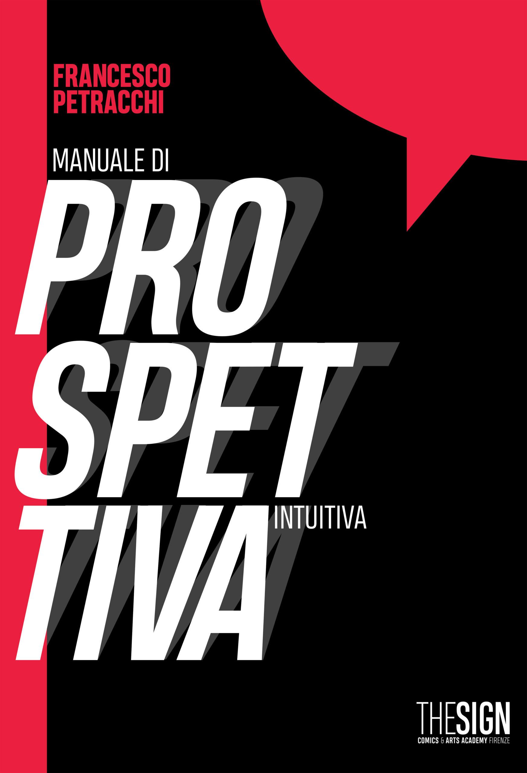 manuale prospettiva